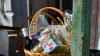 PDM a oferit cadouri şi surprize pentru mai multe familii din Bălţi de Sfintele Sărbători de Paşte
