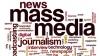 Declarația ONG-urilor media în legătură cu bruscarea jurnalistului de la Today.md