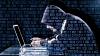 Ironia sorţii! Un site internet al unei comunități de hackeri a fost spart de un alt hacker