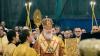 """Patriarhul Kirill: Lupta împotriva terorismului este un """"război sfânt"""""""