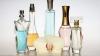 Care sunt top patru ingrediente scumpe și stranii din parfumuri