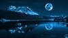 HOROSCOP: Cum sunt influențate zodiile de luna albastră din 21 Mai