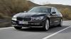 PREMIERĂ! BMW Seria 7 primeşte un motor diesel cu patru turbine şi 400 cai putere