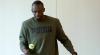 SHOW de la Usain Bolt! A jonglat cu mingea de tenis