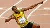 Usain Bolt este pregătit pentru startul Jocurilor Olimpice de la Rio de Janeiro