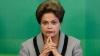 Dilma Rousseff, suspendată din funcția de președinte al Braziliei în urma votului din Senat