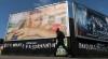 BREXIT: Companiile din zona euro se aşteaptă să fie afectate negativ