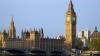 Surprinzător: De ce se tem britanicii mai mult decât de ieșirea Regatului Unit din UE