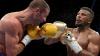 SCANDAL în boxul mondial: Bute a ratat titlul WBC din cauza unei erori de computer
