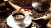 STUDIU: Cafeaua este un antidot pentru ochii obosiți