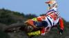 Antonio Cairoli a câştigat Marele Premiu al Italiei la Campionatul Mondial de Motocross