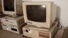 NU E GLUMĂ! Forțele nucleare americane folosesc calculatoare cu dischetă din anii '70