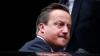 """David Cameron: Asta înseamnă o """"AUTODISTRUGERE ECONOMICĂ"""" a ţării"""