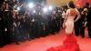 Începe Festivalul Cinematografic de la Cannes. Ce opere vor prezenta cineaştii români