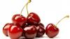 Dieta pe bază de cireșe: Poți slăbi până la 5 kilograme într-o săptămână
