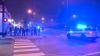 ATAC ARMAT în estul Statelor Unite. Două persoane, transportate la spital în STARE CRITICĂ