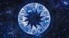 HOROSCOP: Ce face fiecare semn zodiacal când este singur acasă