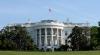 ALERTĂ de securitate la Casa Albă din cauza unui obiect suspect
