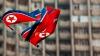 Coreea de Nord are un nou ministru de Externe. Ce spune Coreea de Sud