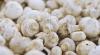 GRAV! Ciuperci cu termenul de valabilitate falsificat urmau să fie vândute într-un magazin din Capitală