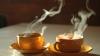 Ceaiul care face minuni! E cel mai bun remediu pentru insomnii