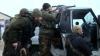 ATAC TERORIST în Rusia. Un poliţist a murit la Groznîi
