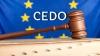 România, în faţa CEDO după ce un terorist a depus plângere că ar fi fost încarcerat ilegal la Bucureşti