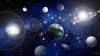 Cercetătorii NASA: Trei planete similare Pământului ar putea găzdui forme de viață
