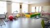 Eveniment emoționant! La Grătiești a fost inaugurat un centru pentru copiii cu dizabilități (FOTOREPORT)