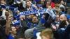 Miracolul s-a produs! Leicester, campioană a Angliei pentru prima dată în istorie (VIDEO)