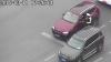 TÂRÂT pe asfalt de un şofer care a refuzat să prezinte carnetul de conducere