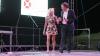 Ultimile zile de burlăcie ale lui Chirtoacă. UNDE VA AVEA LOC nunta primarului de Chişinău