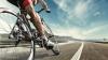 Cristian Raileanu, cel mai bun ciclist moldovean al momentului, a luat startul în Turul Turciei