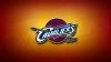 Pas important pentru Cleveland Cavaliers spre finala NBA