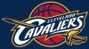 Cleveland Cavaliers este tot mai aproape de finala Ligii Nord-Americande de Baschet