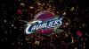 """Cleveland Cavaliers este prima finalistă din NBA! """"Cavalerii"""" s-au impus la finalul partidei"""