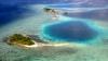 ALERTĂ în Oceanul Pacific! Mai multe insule din arhipelagul Solomon, înghițite de ape