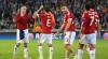 ŢSKA Moscova a redevenit lider în primul eșalon valoric al fotbalului rusesc