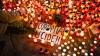 #CLUBUL MORŢII: Noi detalii DRAMATICE ale intervenţei dezastruoase în tragedia Colectiv