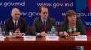 Europarlamentarul Andi Cristea: Moldova este în proces de redresare