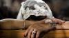 Caz ŞOCANT în Egipt! O creştină, DEZBRĂCATĂ forţat şi obligată să meargă GOALĂ pe străzi (VIDEO)