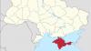 CONTROVERSAT! O regiune din Italia urmează să aprobe recunoaşterea Crimeii ca parte a Rusiei