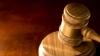 PEDEAPSĂ NEOBIŞNUITĂ! Un bărbat a fost impus de Tribunal să-i cumpere cărţi unei prostituate