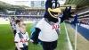 GEST MĂRINIMOS. De ce sunt în stare jucătorii de la Tottenham (VIDEO)