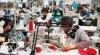 Croitoresele din Moldova, SOLICITATE de clienţii din ţară şi de peste hotare