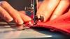 LOCURI DE MUNCĂ LÂNGĂ CASĂ. Fabrica de textile din Dondușeni angajează peste 700 de muncitori