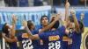 Surpriză în Campionatul de fotbal al Braziliei. Un antrenor cu renume va antrena E.S. Cruzeiro