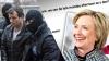 Mărturiile unui hacker român: Nimic mai simplu decât să spargi e-mailul lui Hillary Clinton