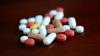 Lista substanţelor narcotice şi psihotrope, COMPLETATĂ cu 18 titluri noi