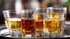 TRUCURI UTILE! Şapte utilizări eficiente ale băuturilor alcoolice